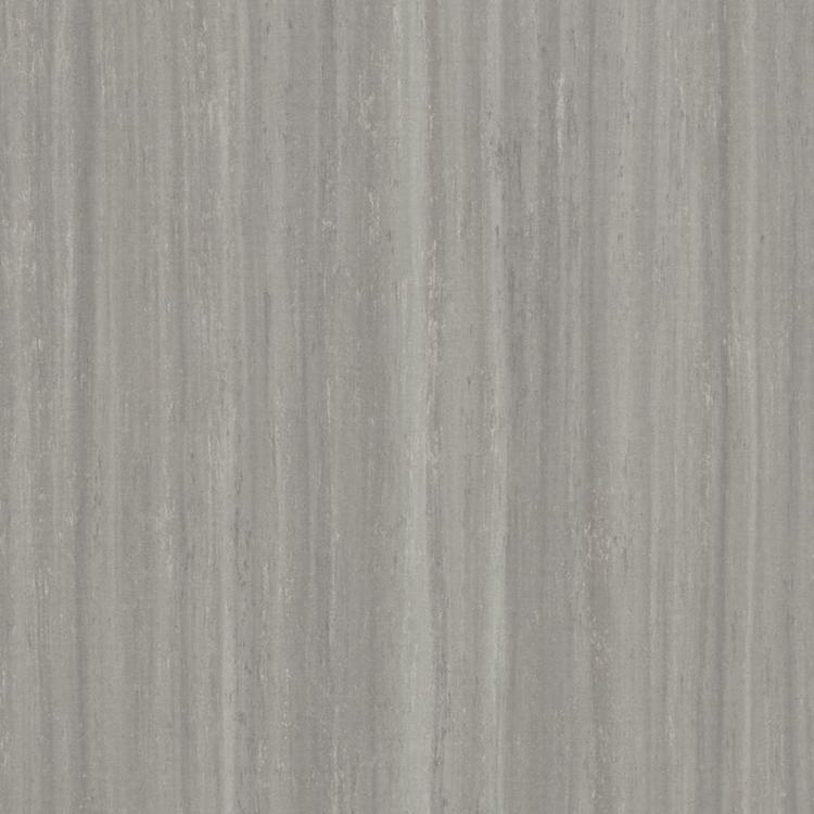 Marmoleum Modular grey granite t5226