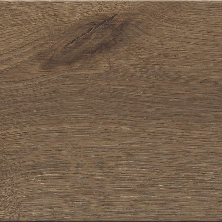 Pilt Näidis HARO 2500 Plank TAMM velvet brown Universal 2V permaDur
