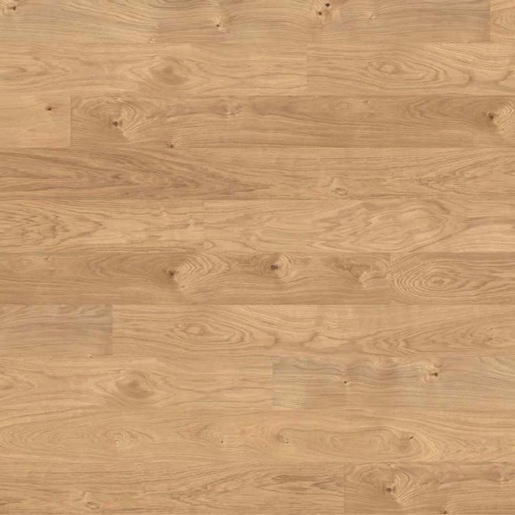 Pilt HARO 4000 Plank TAMM Markant permaDur