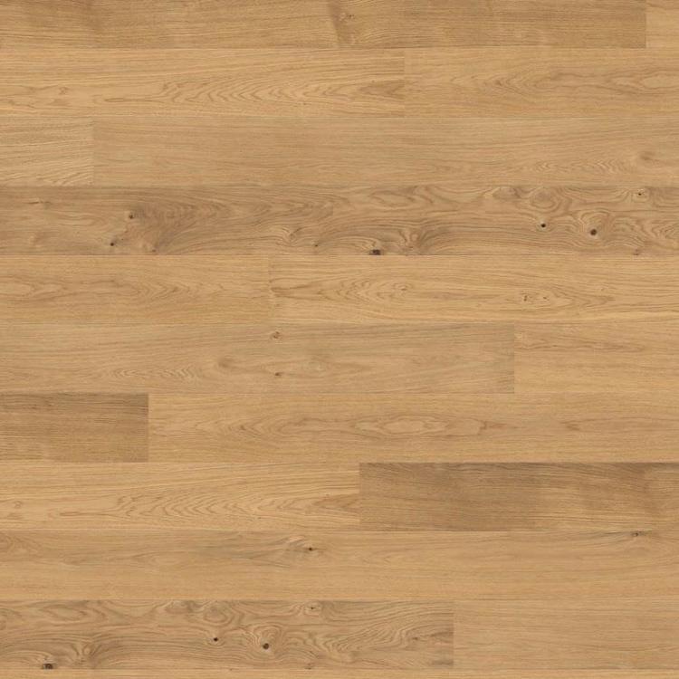 Pilt HARO 4000 Plank TAMM Markant permaDur 2V