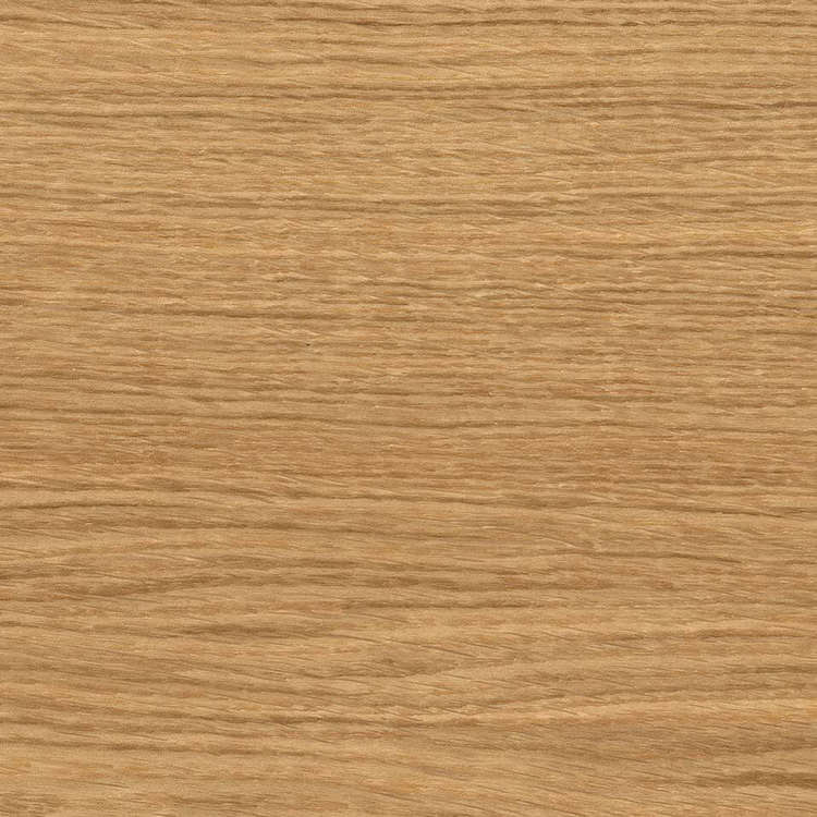 Pilt Näidis HARO 4000 Plank TAMM Exklusiv permaDur