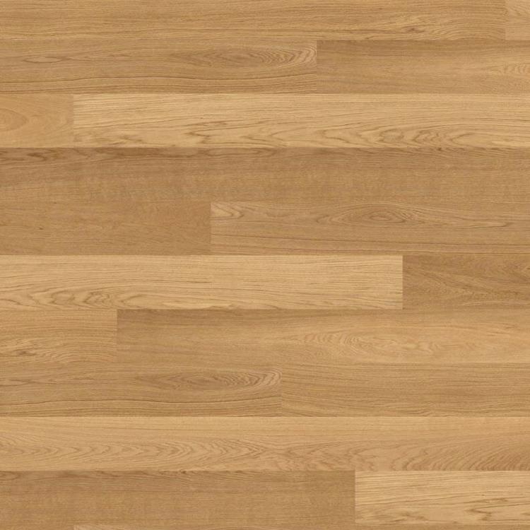 Pilt HARO 4000 Plank TAMM Exklusiv permaDur