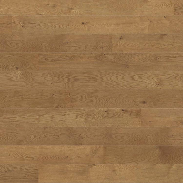 Pilt HARO 4000 Plank TAMM smoked Markant permaDur 2V