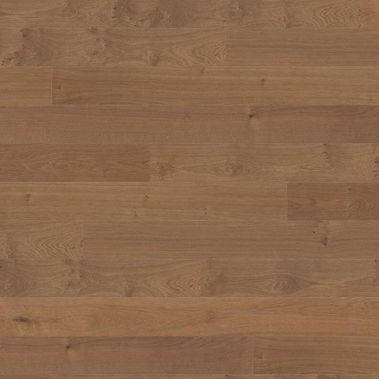 Pilt HARO 4000 Plank TAMM smoked Markant naturaLin+ 4V