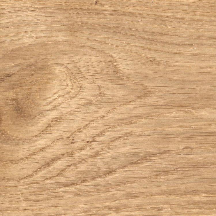 Pilt Näidis HARO 4000 Plank TAMM Markant naturaLin+ 4V 528682