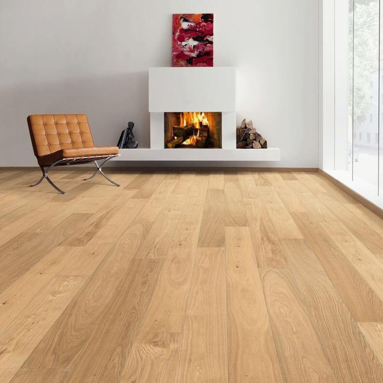 Pilt HARO 4000 Plank TAMM Markant naturaLin+ 4V