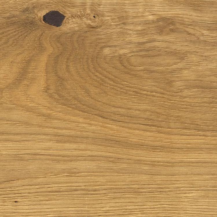 Pilt HARO 4000 Plank TAMM Sauvage naturaLin+ 4V