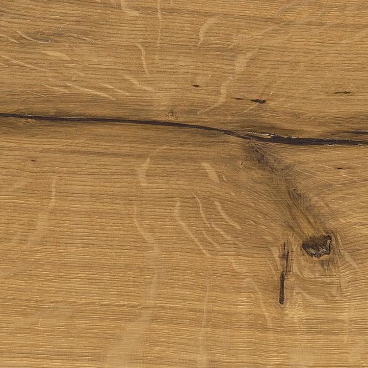 Pilt Näidis HARO 4000 Plank TAMM Alabama 4V naturaLin+ 529587