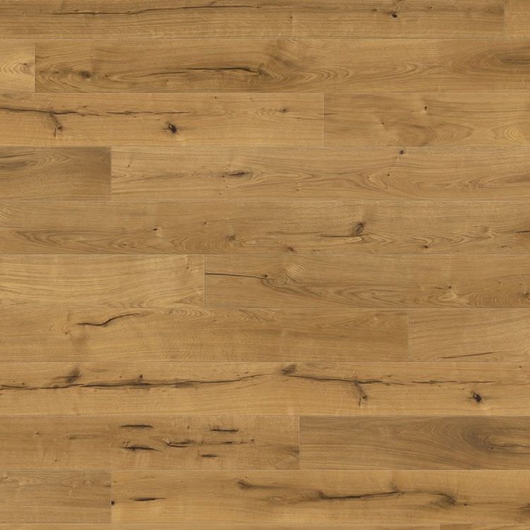 Pilt HARO 4000 Plank TAMM Alabama 4V naturaLin+