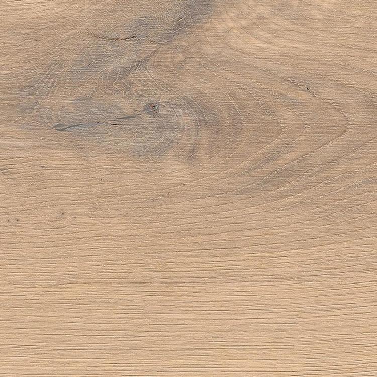 Pilt Parkett HARO 4000 Plank TAMM puro white Sauvage 4V naturaLin+