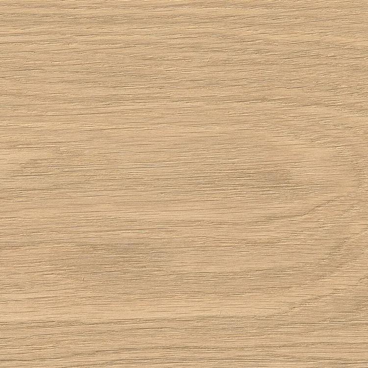 Pilt Näidis HARO 4000 Plank TAMM puro white Exklusiv 4V naturaLin+ 531679