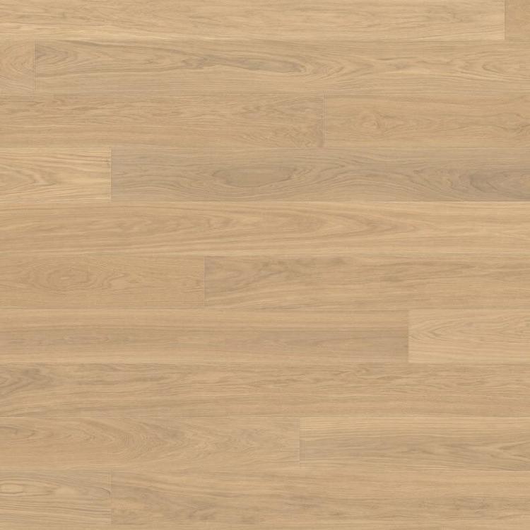 Pilt Parkett HARO 4000 Plank TAMM puro white Exklusiv 4V naturaLin+
