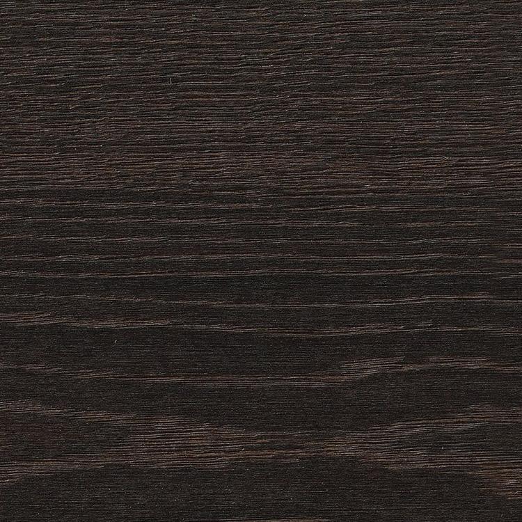 Pilt Näidis HARO 4000 Plank TAMM thermo Forte 4V naturaLin+ 531766