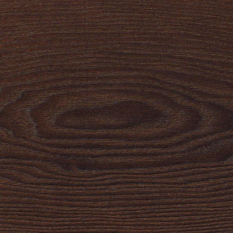 Pilt Näidis HARO 4000 Plank SAAR thermo Mezzo 4V naturaLin+ 531772