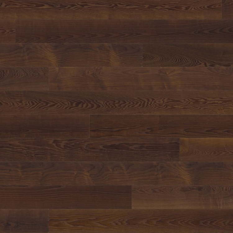 Pilt Parkett HARO 4000 Plank SAAR thermo Mezzo 4V naturaLin+