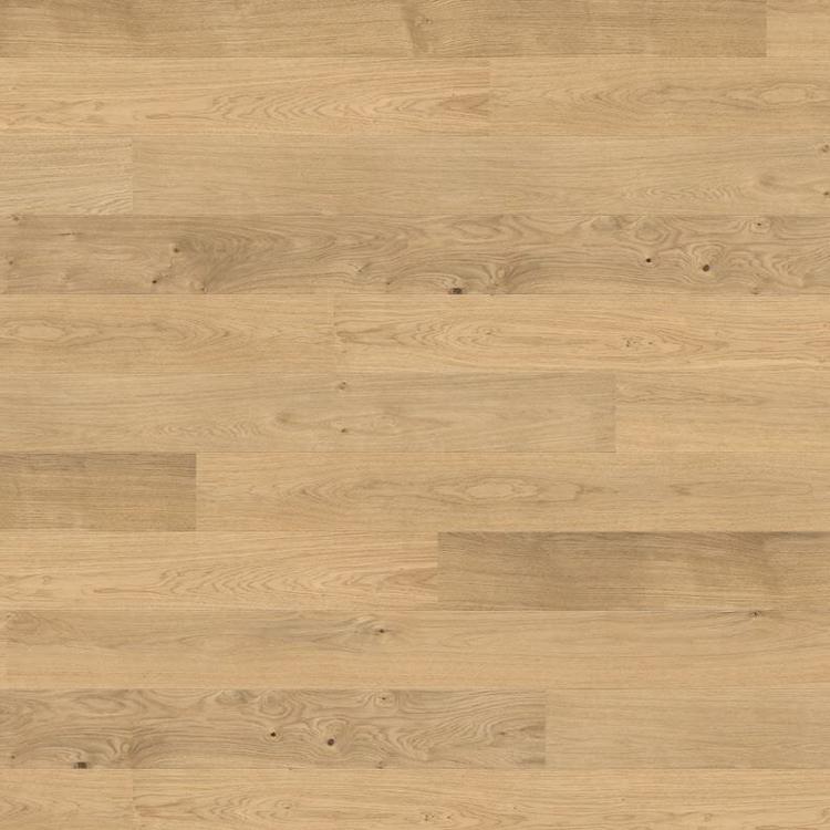 Pilt Parkett HARO 4000 Plank TAMM invisible Markant 2V permaDur