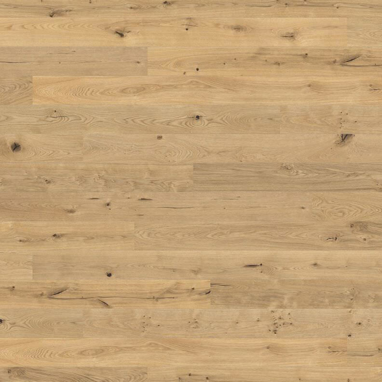 Pilt Parkett HARO 4000 Plank TAMM invisible Sauvage 2V permaDur