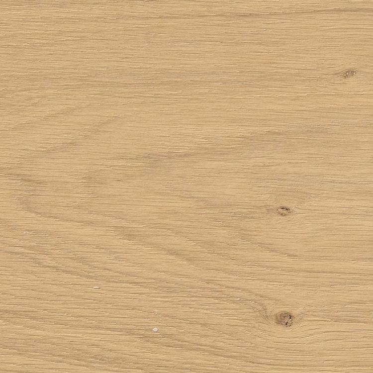Pilt Näidis HARO 4000 Plank TAMM invisible Markant 4V naturaLin+ 535617