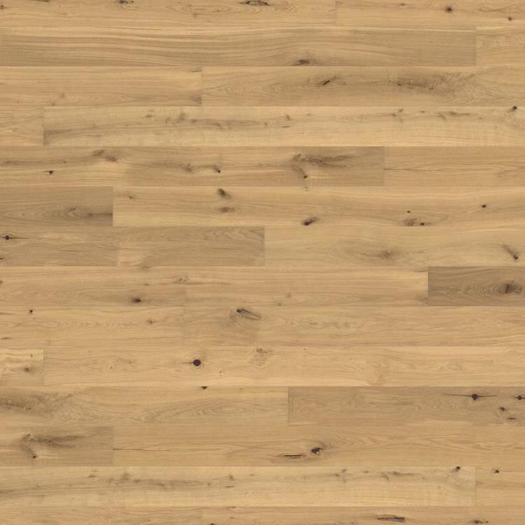 Pilt Parkett HARO 4000 Plank TAMM invisible Sauvage 4V naturaLin+
