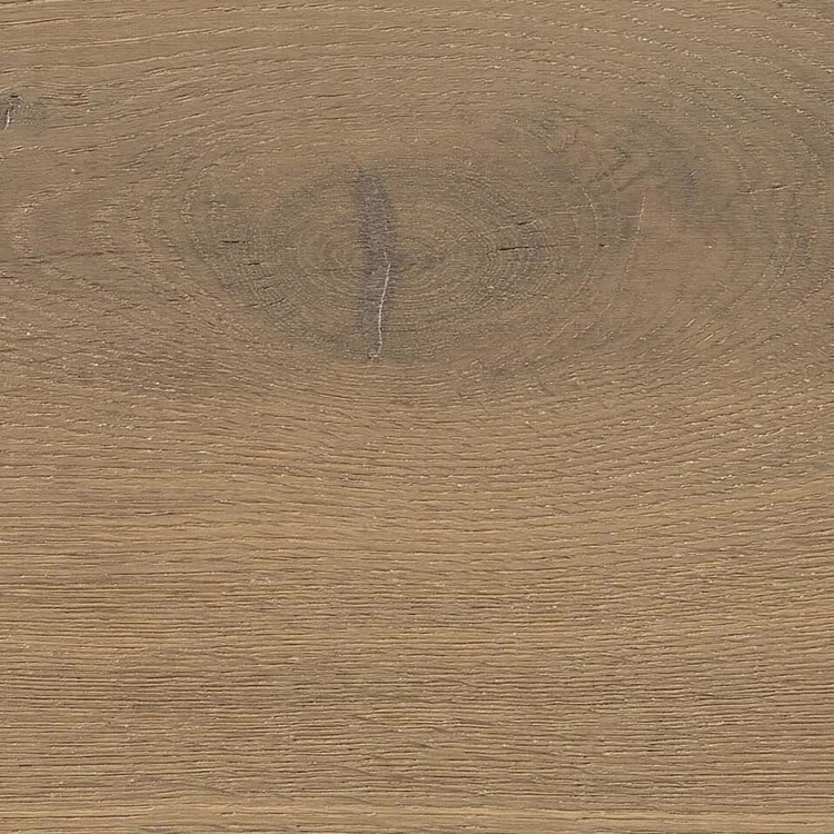 Pilt Näidis HARO 4000 Plank TAMM fumed puro white Sauvage naturaLin+ 538940