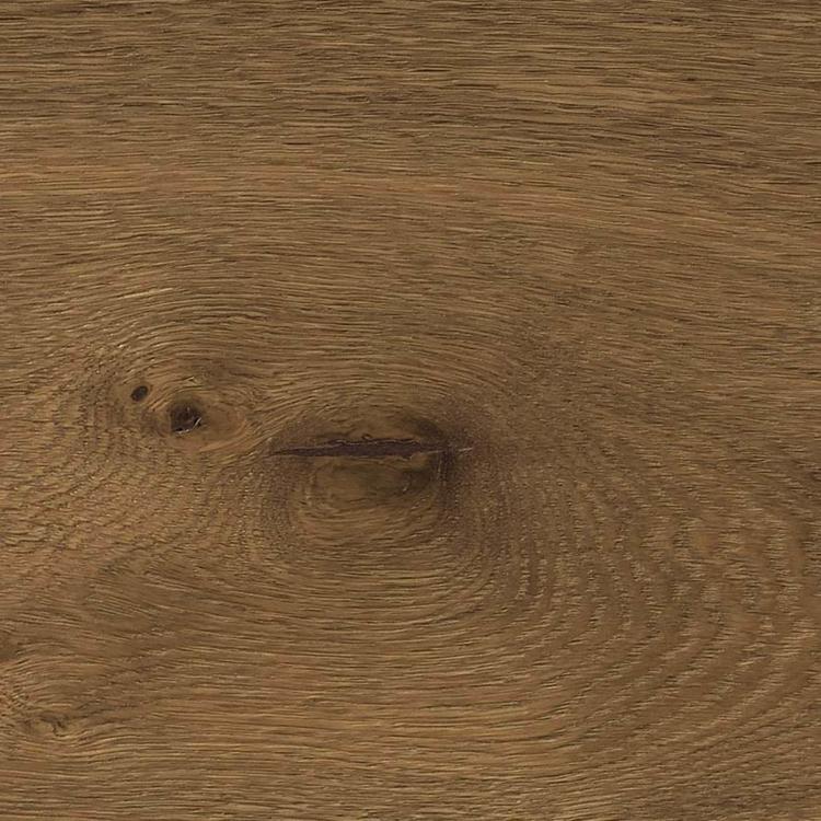 Pilt Näidis HARO 4000 Plank TAMM fumed invisible Sauvage 4V naturaLin+ 538941