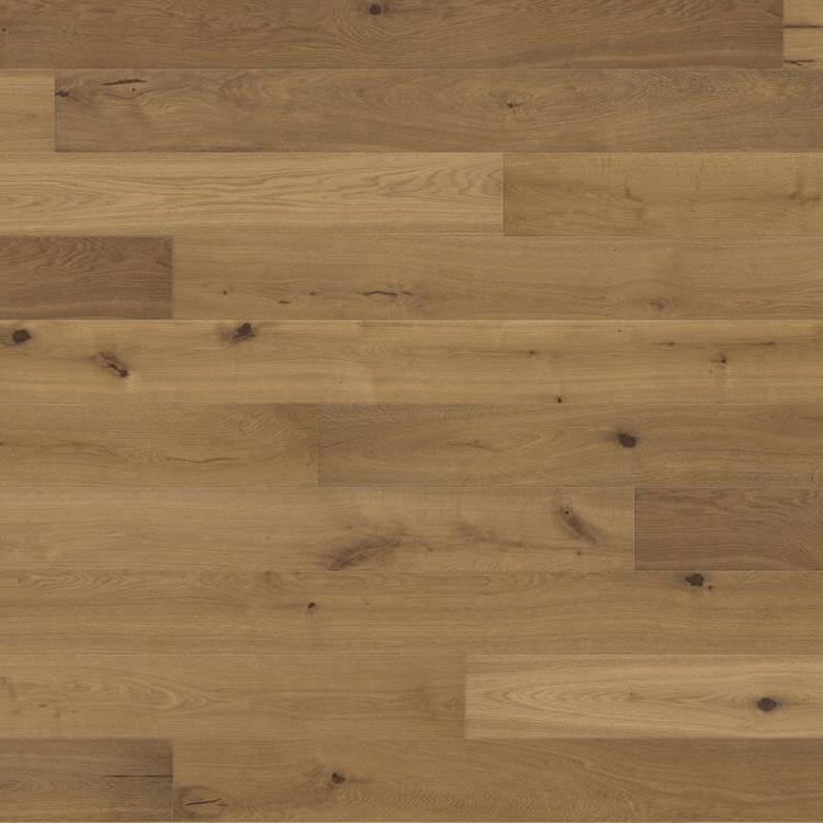 Pilt Parkett HARO 4000 Plank TAMM fumed invisible Sauvage 4V naturaLin+