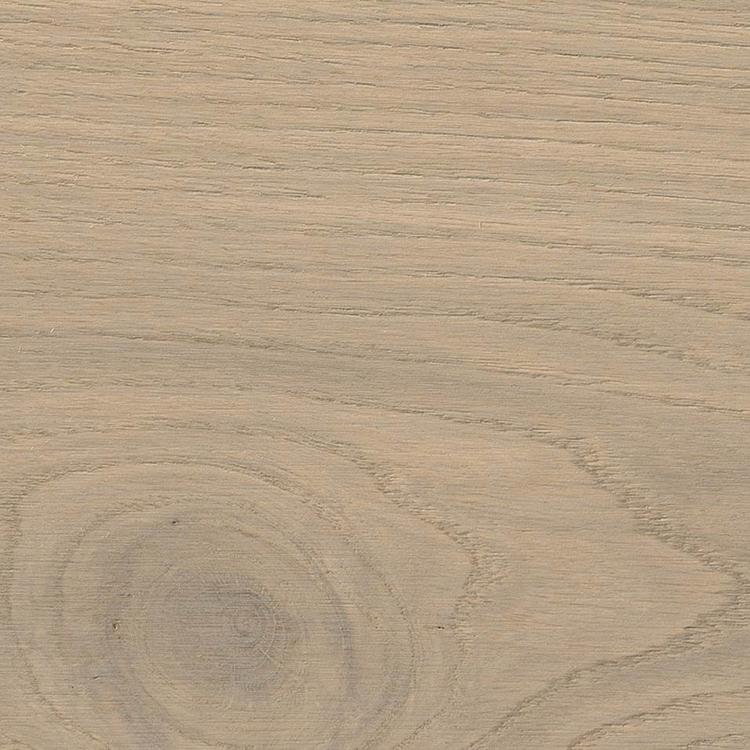 Pilt Näidis HARO 4000 Plank TAMM sand grey Markant 2V permaDur 538942