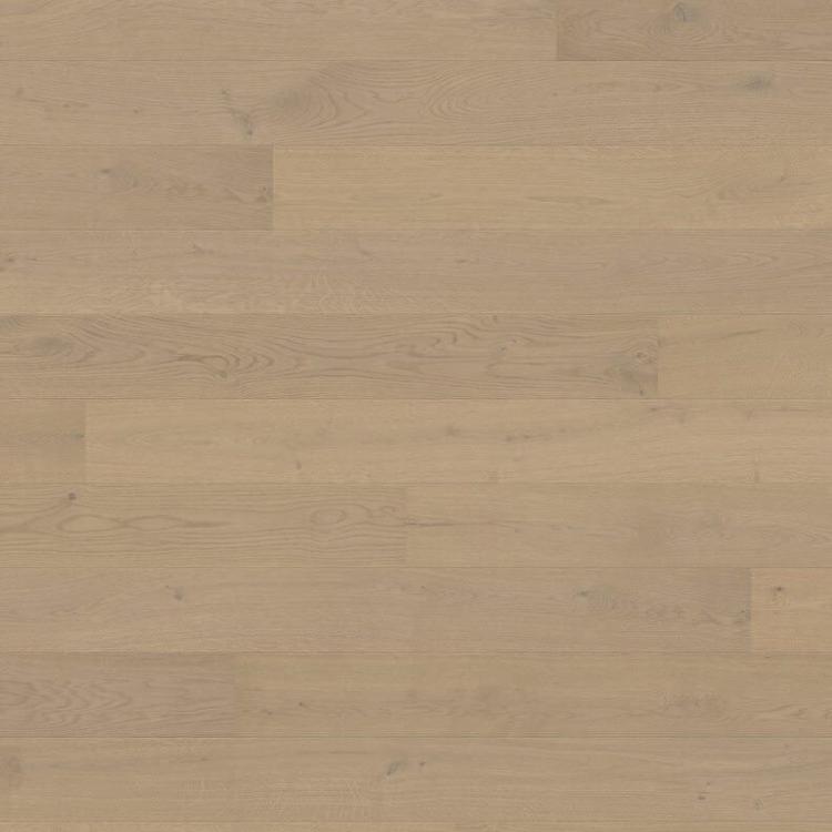 Pilt Parkett HARO 4000 Plank TAMM sand grey Markant 2V permaDur