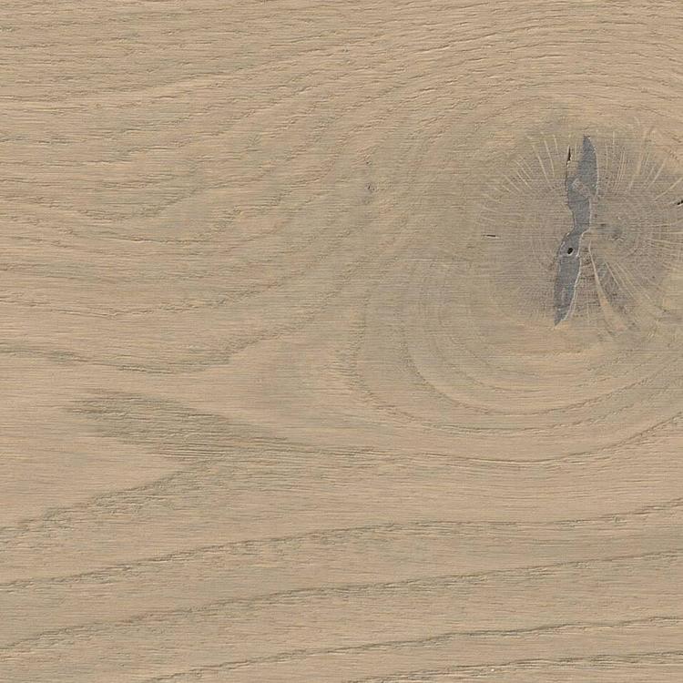 Pilt Näidis HARO 4000 Plank TAMM sand grey Markant naturaLin+ 538943