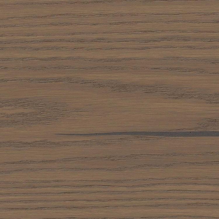 Pilt Parkett HARO 4000 Plank TAMM shell grey Sauvage 4V naturaLin+