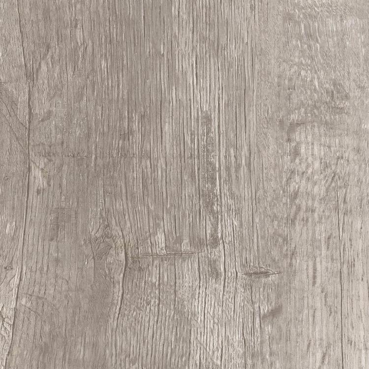 Pilt Näidis Moduleo 55 Impressive country oak 54935