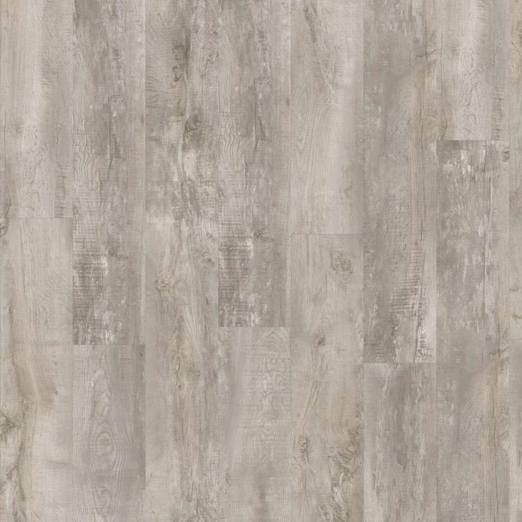 Pilt LVT-plaat Moduleo 55 Impressive country oak 54935