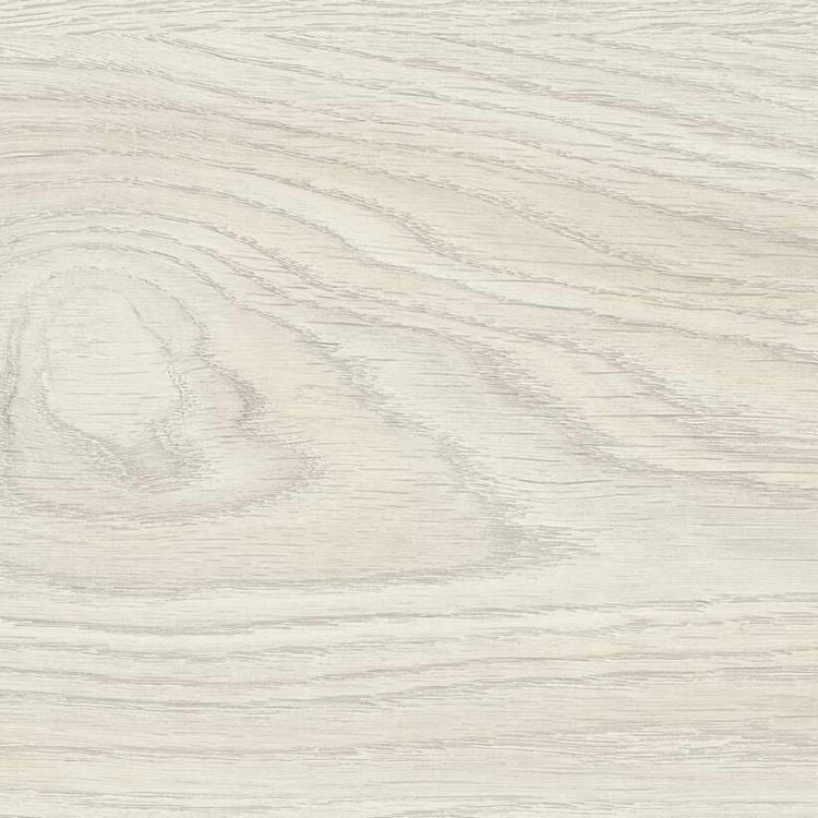 Pilt Näidis Moduleo 55 Impressive laurel oak 51104