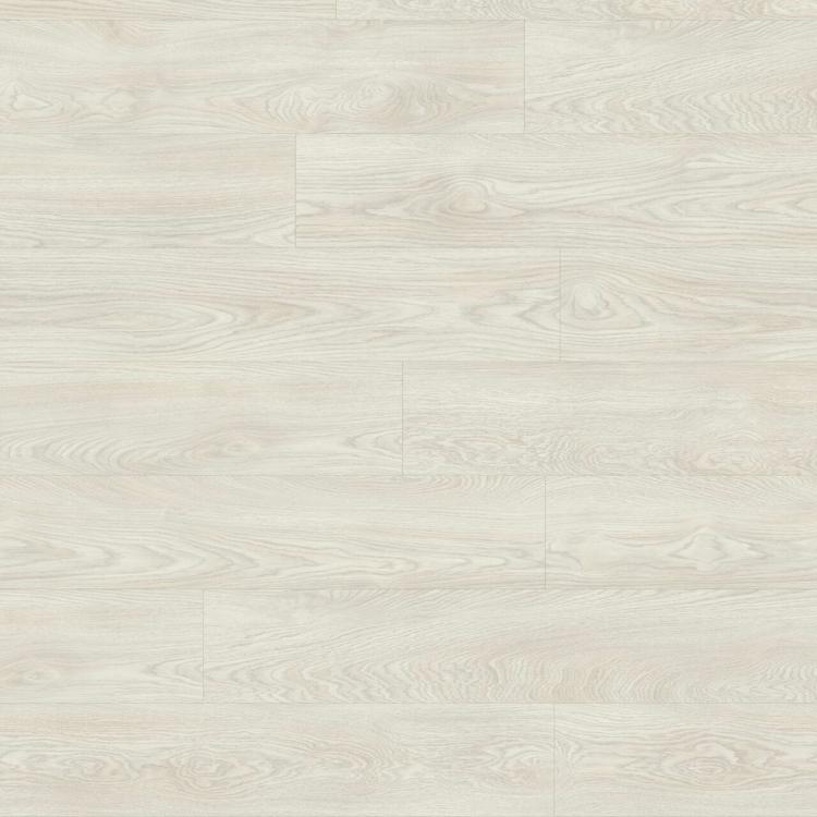 Pilt LVT-plaat Moduleo 55 Impressive laurel oak 51104