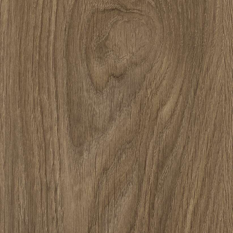 Pilt LVT-plaat Moduleo 55 Impressive laurel oak 51864