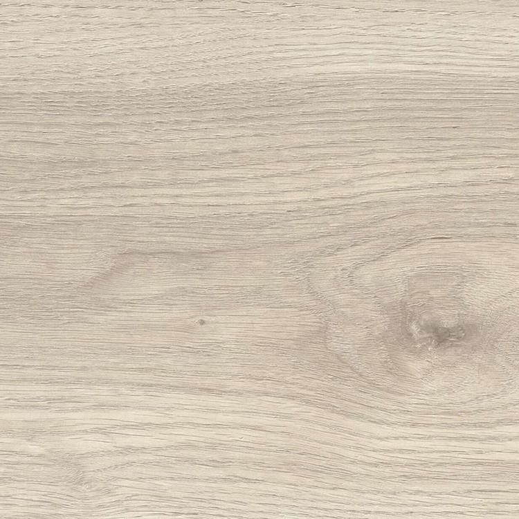 Pilt Näidis Moduleo 55 Impressive sierra oak 58228