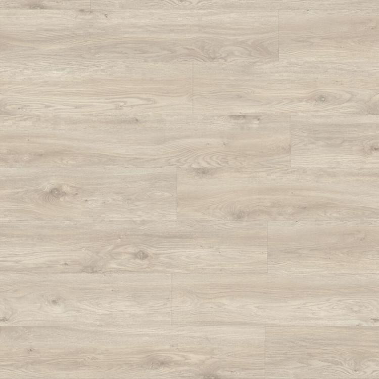 Pilt LVT-plaat Moduleo 55 Impressive sierra oak 58228
