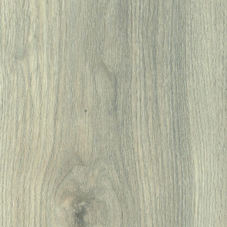 Pilt Näidis Moduleo 55 Impressive sierra oak 58239
