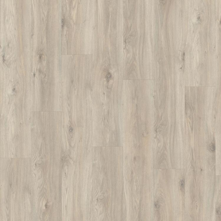 Pilt LVT-plaat Moduleo 55 Impressive sierra oak 58239