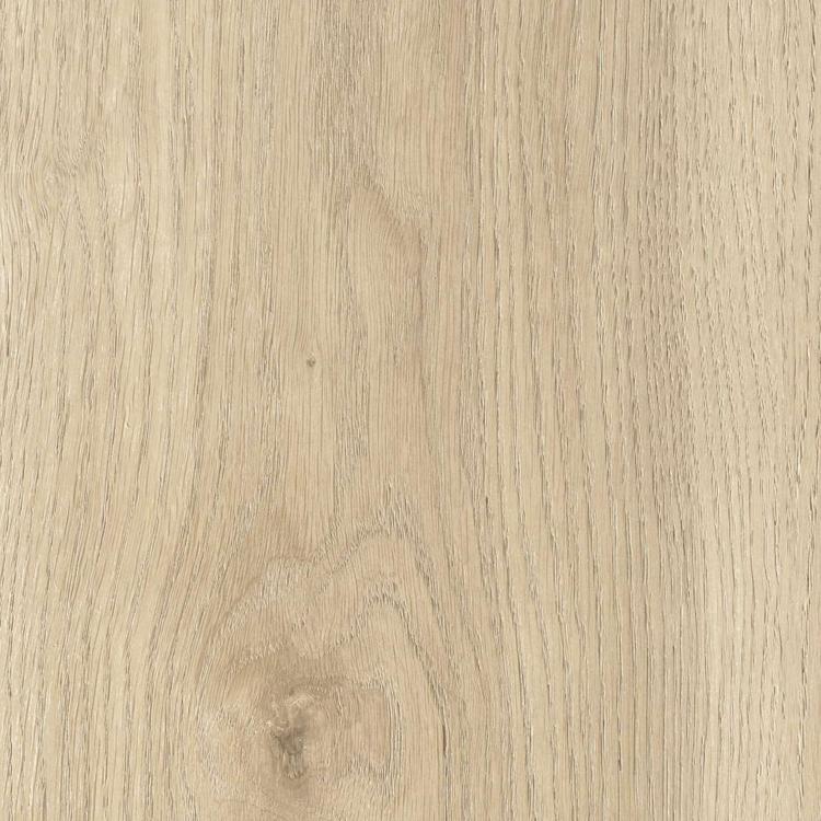 Pilt Näidis Moduleo 55 Impressive sierra oak 58248
