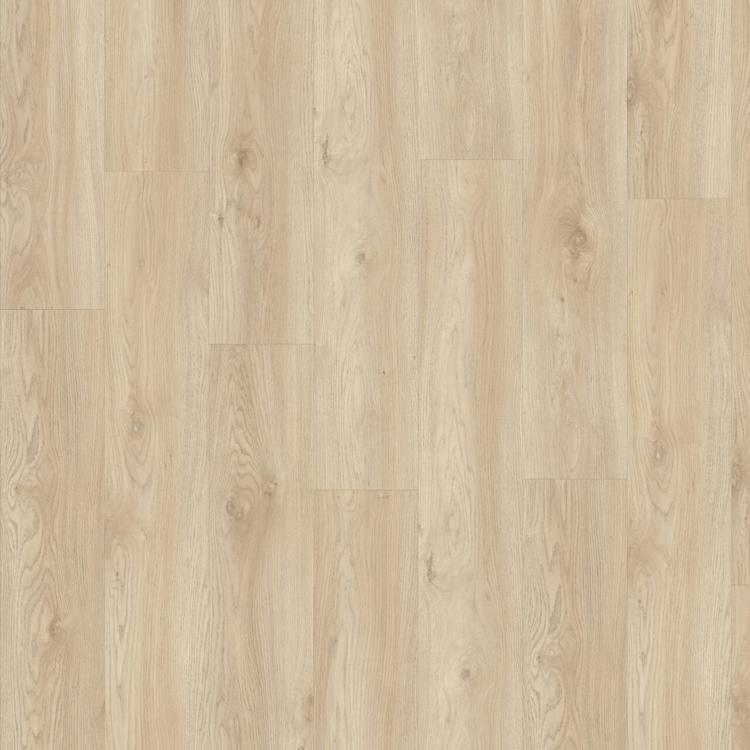 Pilt LVT-plaat Moduleo 55 Impressive sierra oak 58248