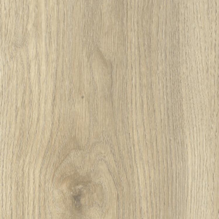 Pilt Näidis Moduleo 55 Impressive sierra oak 58268
