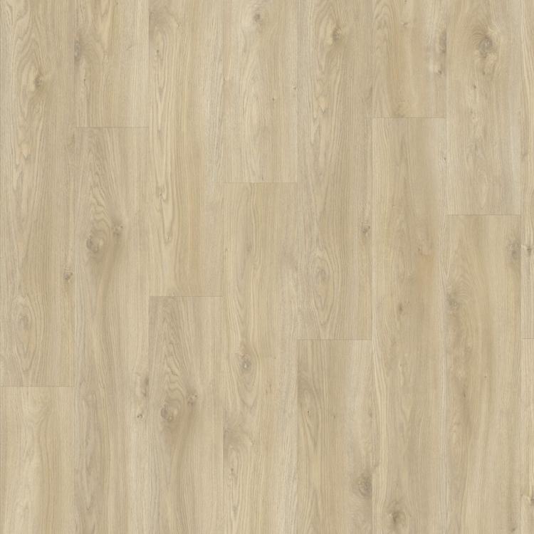Pilt LVT-plaat Moduleo 55 Impressive sierra oak 58268