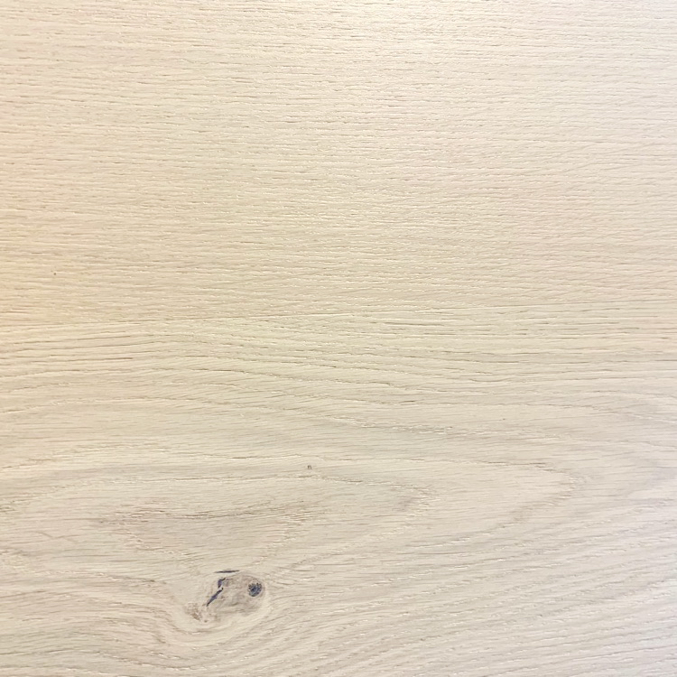 Pilt Näidis Parkett HARO 3000 Plank TAMM light white 2V mattlakk